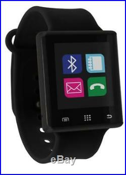 Ball NM3038D-LJ-WH New Trainmaster collection plus free itouch smart watch NEW