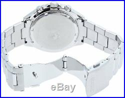 CITIZEN Citizen Collection VO10-6772F Eco-Drive Chronograph Men's Watch New