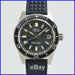 Free Shipping Pre-owned Seiko Prospex Diver Scuba Historical Collection Watch