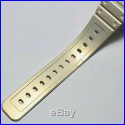 G-Shock DW5000 DW-5000 DW-5000LV Lover's Collection Rare Vintage Module 1545