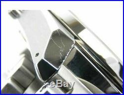 GRAND SEIKO Sport Collection SBGV245 Gray Dial Quartz Men's Watch