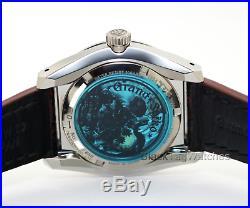 Grand Seiko Sport Collection Godzilla Wristwatch SBGA405 Limited Edition