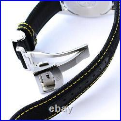 Grand Seiko Sport Collection SBGV243 200m Tough GS 9F82 Watch Men's