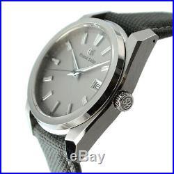Grand Seiko Sport Collection SBGV245 200m Tough GS 9F82 Watch Men's