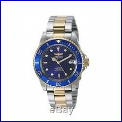 INVICTA Pro Diver Sport Collection AUTOMATIC Gents Watch 8928OB RRP £315 -NEW