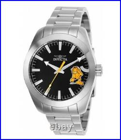 Invicta Character Collection Men's 42mm Garfield Limited Edition Watch 25161