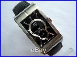 Mercedes Benz Classic Vintage Retro Star Accessory Business Sport Design Watch