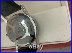 OMEGA Museum Collection pilot watch 516.13.41.10.02.001 Watch