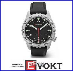 Original Audi diver watch PreciDrive diver watch Audi Sport Audi collection