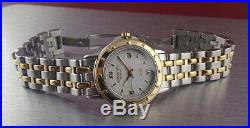 Raymond Weil 5360 Tango Collection Womeen's Watch 36mm