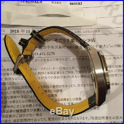 SEIKO 9F82-0AL0 GrandSeiko SBGV243 Sport Collection Quartz Cal. 9F82 Men's 2187