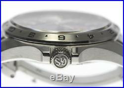 SEIKO GS Grand Seiko 9F86-0AB0 SBGN003 Sports collection Quartz Men's 520334