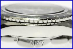 SEIKO Grand Seiko Sports Collection SBGE201 Spring drive Men's Watch 572403