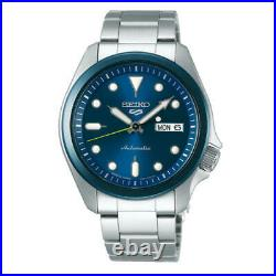 Seiko 5 Sports Japan Collection 2020 Limited Edition SBSA061 F/S with Insurance
