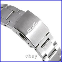 Seiko Presage SARX081 Mechanical Men Watch JAPAN COLLECTION 2020 Limited Japan