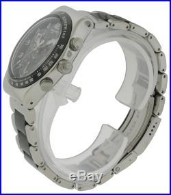 Swatch SPEED UP Mens Watch YVS441G