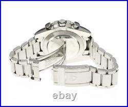 TUDOR Sports Collection Iconaut 20400J GMT chronograph Automatic Men's 563160