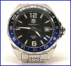 Tag Heuer Formula 1 Men's Watch, WAZ211A. BA0875
