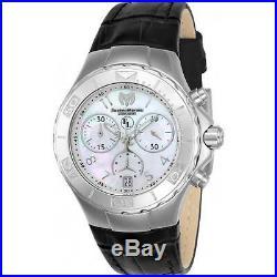 Technomarine Women's TM-416033 Eva Longoria Collection Quartz Watch